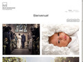 Malik Boukhechina, photographies pour mariages (Suisse)